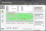 IObit SmartDefrag 1.1.1 - дефрагментатор жестких дисков