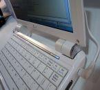 ASUS Eee PC обзаведуться Windows 7, связь 3,5G