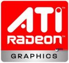 AMD Catalyst 9.2 - драйвера для видеокарт ATI