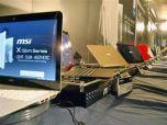 ASUS и MSI покажут сверхтонкие ноутбуки