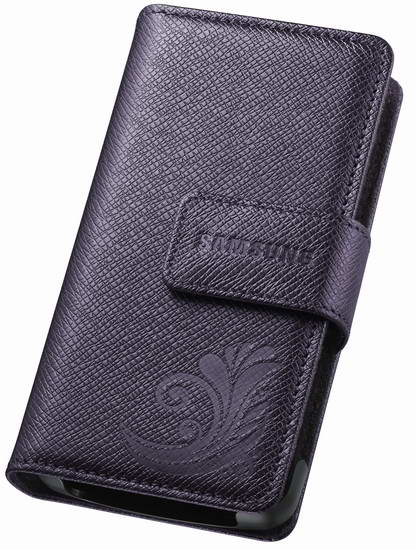 Samsung, Q1, La Fleur