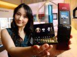 Веб-телефон трансформер Samsung OZ