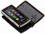 LG Versa: необычный смартфон официально