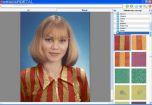 AKVIS Decorator 1.6 - изменяет рельеф изображения
