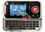 Подробности о телефонах Motorola Rival A455 и Evoke QA4