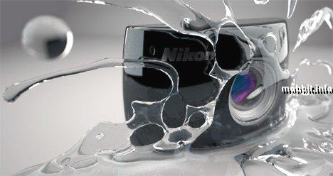 Nikon, eXtreme