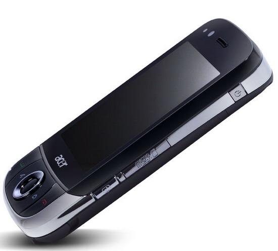 Acer, M900, X960, DX900