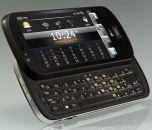 Acer анонсировал новые смартфоны на российском рынке