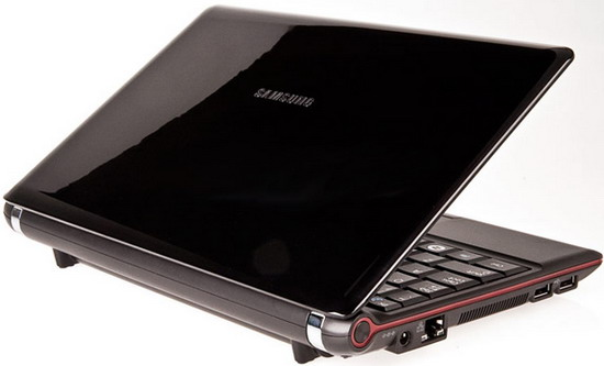 Samsung, N110