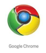 Google Chrome хакерам пока не по зубам