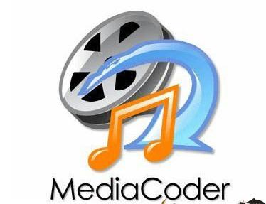 MediaCoder 0.7 Build 4350 RC2 - кодировщик ALL-in-ONE