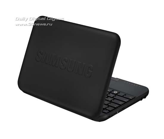 Samsung, N310