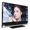 Телевизоры Mitsubishi Unisen привлекают аккустикой