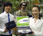 В Samsung создали мощный топливный элемент для армии