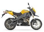 Навигационная система GPS на мотоцикле