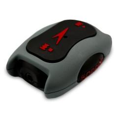Iriver, Speedo LZR Racer Aquabeat