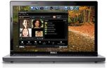 Dell: ноутбуки Studio 15 с LED-дисплеями 16:9