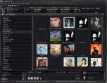 aTunes v.1.13.0 RC - управление медиа контентом