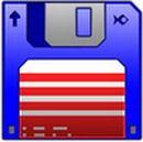 Total Commander 7.50 Beta 3 - лучший файловый менеджер
