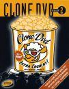 CloneDVD 2.9.2.2 - клонирование DVD