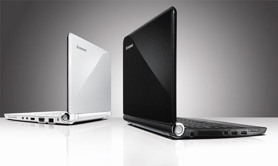 Lenovo, IdeaPad S12