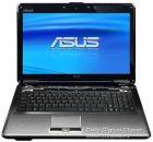 ASUS выпустила медиа-ноутбук с 1 Тб памяти