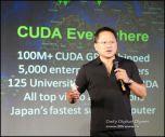NVIDIA ION: официальная презентация