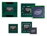 Intel акцентирует внимание на платформе CULV