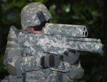 Умные пули для армии США
