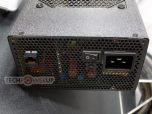 Coolermaster: БП с сетевым адаптером и геймерская мышь