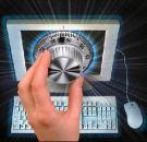 Сто тысяч сайтов уничтожены хацкерами