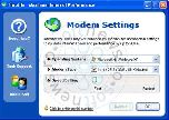 Throttle 6.2.6.2006 - оптимизация модема