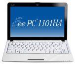 """ASUS выпустила первый Eee PC с 11,6"""" экраном"""