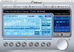 jetAudio 6.2.5 Basic - проигрыватель