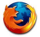 Mozilla Firefox 3.5 RC1 - популярный браузер