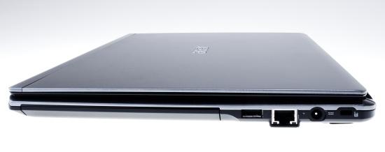 Acer, Aspire, 3810T, 4810T, 5810T