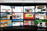 Safari 4.01 - браузер от Apple
