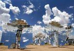 Сахара обеспечит энергией всю Европу