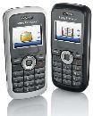 Sony Ericsson J100 – недорогой телефон