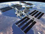 На МКС испытывают межпланетный Интернет