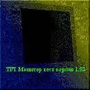 TFT монитор тест - тестирование ЖК мониторов