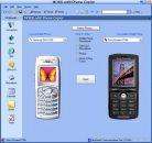 MOBILedit 3.2.0.0 - управление вашей мобилкой