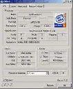 Скачать CPU-Z 1.30