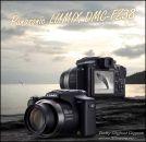 """Lumix DMC-FZ38 - """"агрессивная"""" новинка от Panasonic"""