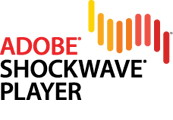 Adobe Shockwave Player 11.5.1.601