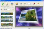 Мастер Эффектов 3.95 - наложение эффектов на фото
