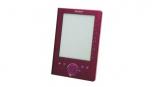 Подробности об Sony Reader PRS-300 и PRS-600