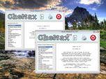Chemax v 8.8 Russian  - база паролей к играм
