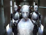 Переписаны законы робототехники Азимова