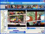 EasyMPEG MX v3.3.6 Build 109  - редактор MPEG